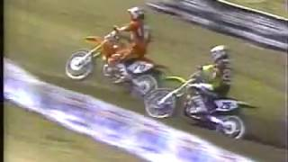 preview picture of video '2005 Steel City 250cc Outdoor National (Round 11 of 12)'