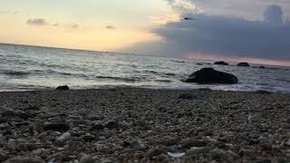 久米島自然暮らしフォトグラファー