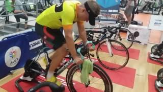 """Школа велоспорта и триатлона """"IronDrive & AlexTeam"""""""