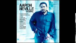Aaron Neville/ ICON 11首經典福音金曲07. Steer Me Right