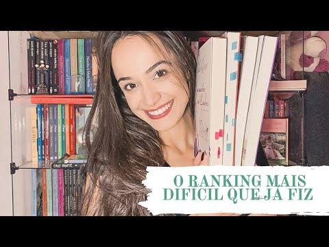 TOP 5: ROMANCES DE ÉPOCA LIDOS EM 2020 | Os Livros Livram