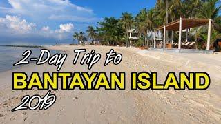 Bantayan Island, Lapu-Lapu