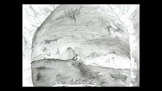 Tindalos #36 - Lovecraft : Les Rats dans les Murs (1923). Livre audio