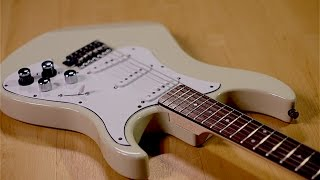 Line 6 variax electric guitar review yourguitarsage most line 6 variax standard demo with victor moncebaiz fandeluxe Gallery