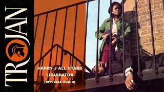 Placeholder image for youtube video: OTn01jjEFfY