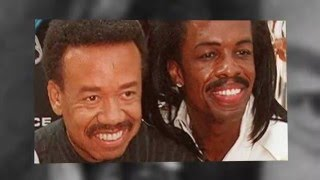 <b>Maurice White</b>  A Celebration Of Life
