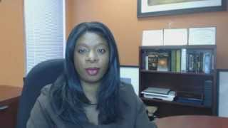What Is a Good Business To Start - How to Pay Yourself A High Salary!