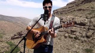 Jason Mraz - I'm Yours (cover by Daniel Park)