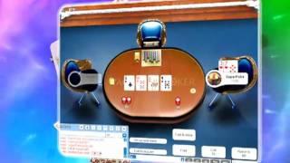 Online Spiele Casino&Poker - B3W Group