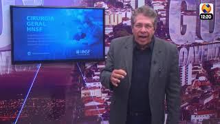Guy Boaventura 19/08/2021