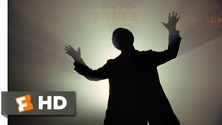 Mister Cellophane - Chicago (9/12) Movie CLIP (2002) HD