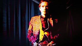 The Animal Speaks- John Lydon & The Golden Palominos