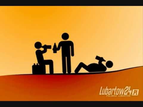Polineuropatia przewlekłym alkoholizmem jest