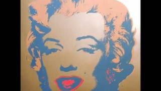 Boys Town Gang - Can't Take My Eyes Off Of You - Andy Warhol - Lyrics - Full Version