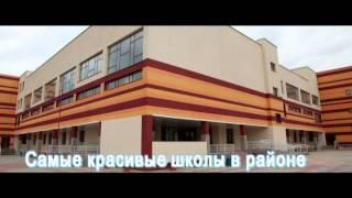 Беларусь, Минск, Московский район. (прикол)