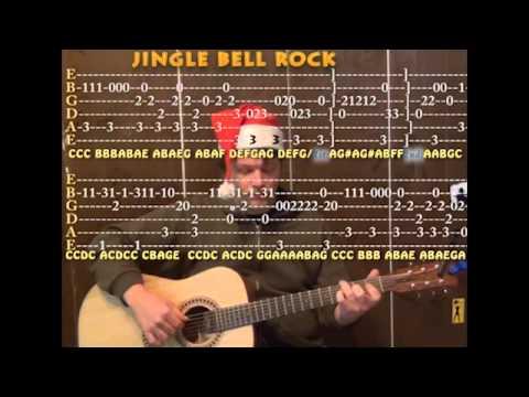 Violin canon rock violin chords : Harmonica : harmonica tabs jingle bell rock Harmonica Tabs and ...