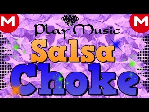 Descargar Salsa Choke Des Cargar Musica Mp3 Gratis