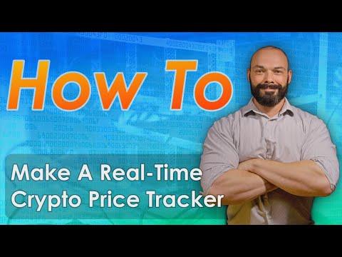 Zöld cím bitcoin wallet review