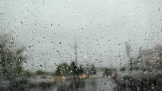 Yiruma-Spring Rain.wmv