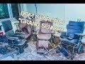 Dom Starców 'Grand Senior' URBEX BC