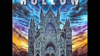 Hollow - Rain