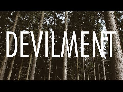 REVERSIONISTS - Devilment (Official Single)
