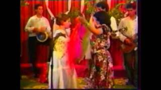 musique chaoui - zaidi el batni - zina soubili el kahwa