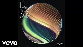 Angels & Airwaves - Tremors (Audio)