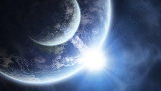 Космос HD В глубинах Млечного Пути 2017 / фильм про космос / космос наизнанку документальные фильмы