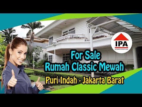 Ruko Disewakan Daan Mogot, Jakarta Barat 15111 MT9D0059 www.ipagen.com