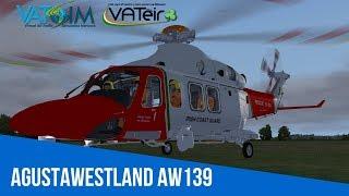 p3dv4 helicopter - 免费在线视频最佳电影电视节目- CNClips Net