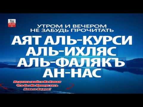 Ук удача чебоксары портал жкх показания счетчиков