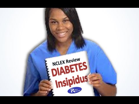 Insulin Rate für Frauen bis 30 Jahre