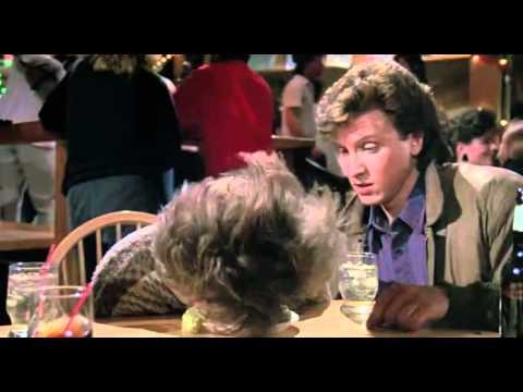 Ski Patrol (1990) Trailer