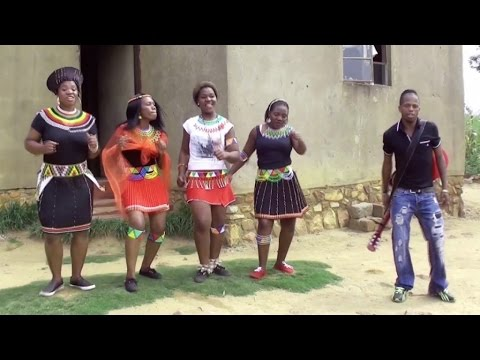 Download Bahubhe - Jikelele mp3 in Full HD Mp4 3GP Video and