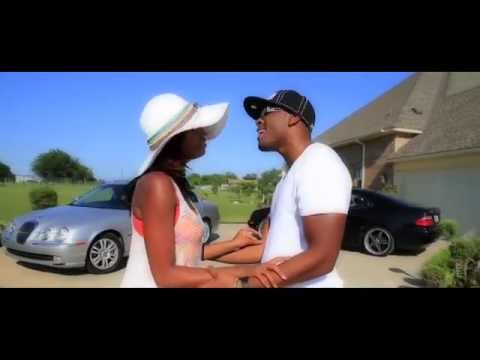 Sha Sha Jones - Lose You ft. SuperJay [Official Music Video]