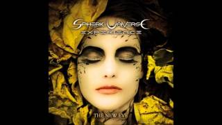 Spheric Universe Experience - Never Heal