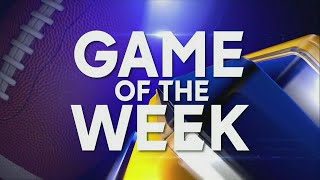 High School Football Game of the Week: South Range vs. Springfield, Complete Game pt. 1