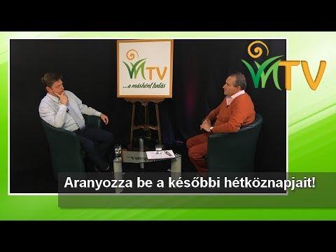 Hogyan kell egy videó Prosztata masszázs