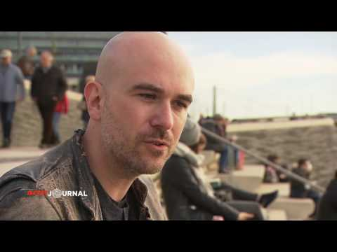 Vidéo de Jarett Kobek