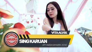 Lagu Vita Alvia Sing Karuan