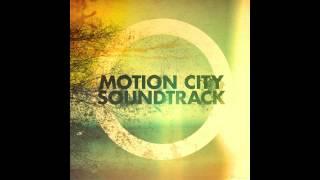 """Motion City Soundtrack - """"Boxelder"""""""