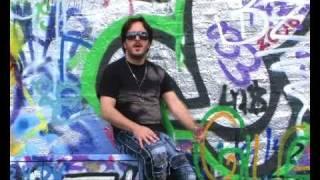 موزیک ویدیو بانوی شرقی