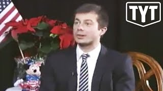 Pete Buttigieg's IDIOTIC Slavery Comments thumbnail