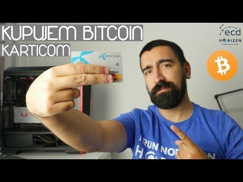 Bitkoina viedokļi