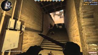 tf2 demoman how to sticky jump far away