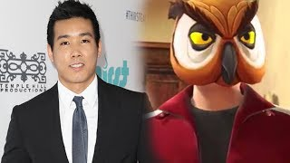 Everything You Need To Know About VanossGaming (VanossGaming Facts)