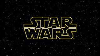 Starwars Rock - Ringtone [With Free Download Link]