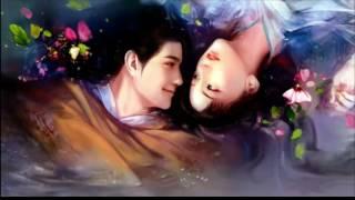 Itna Tumhe Chahna hai Mp3 Song Female version Youtube...