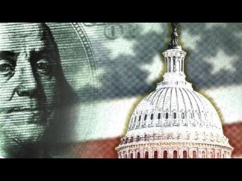Swamp Watch: Tax breaks